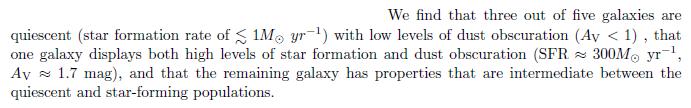 Near-infraredspectroscopyof5ultra-massivegalaxies.png