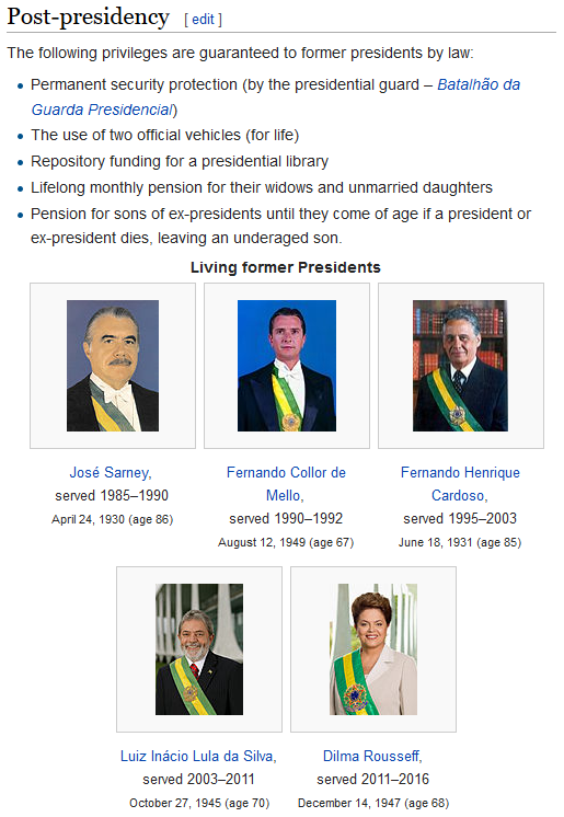 President_of_Brazil_-_Wikipedia_-_2016-10-18_09.28.25.png