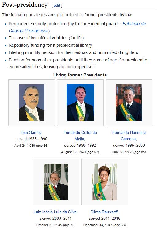 President_of_Brazil_-_Wikipedia_-_2016-10-18_09.28.25.png