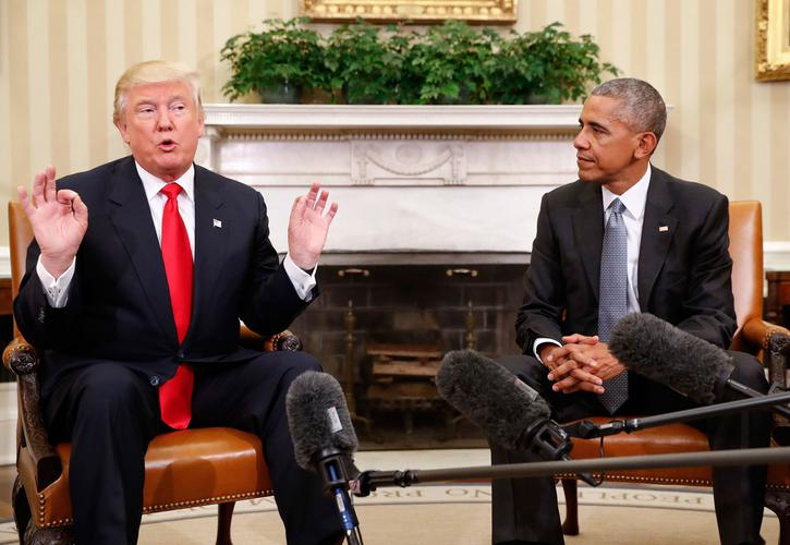 new-era-who-dis-a-deep-analysis-of-that-photo-of-trump-meeting-obama-body-image-1478870989.jpg