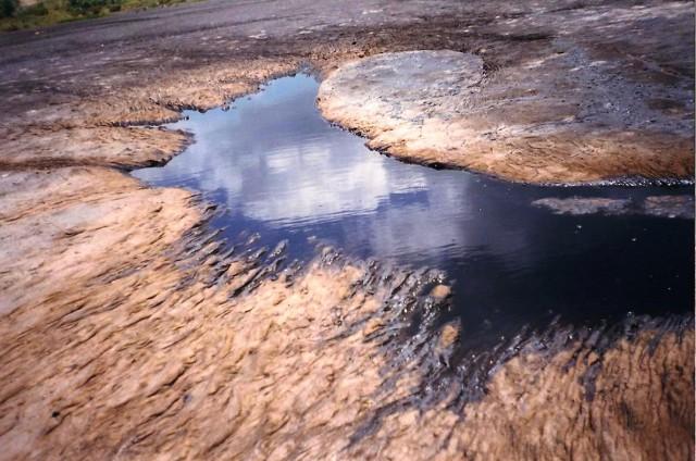 2-1607-asphalt_8129721.jpg