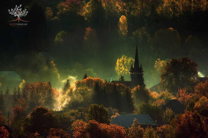 201503_transilvania4.jpg