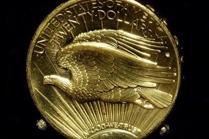 201504_coin_double_eagle.jpg
