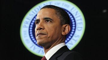 201504_obama_2.jpg