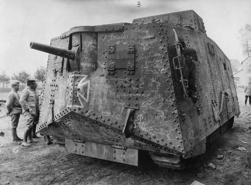 201508_deutche_tank_war_i.jpg