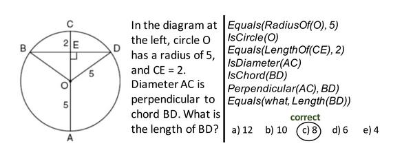 201509_SAT-geometry-question.jpg