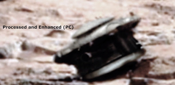 201511_mars_drone.png