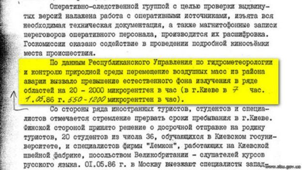 201604_chorn_sbu_kyiv_1_may.jpg