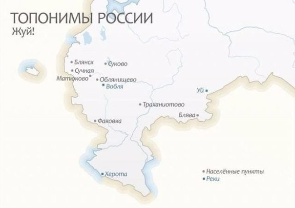 20160522_russia_01.jpg