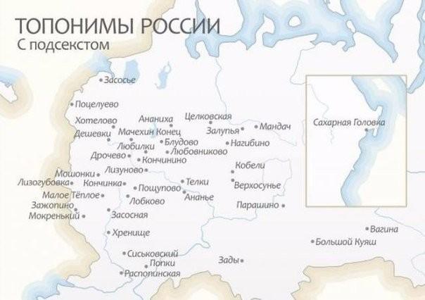 20160522_russia_04.jpg