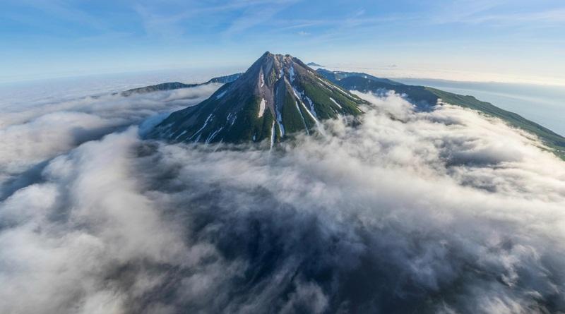 201609_vulkan-krenitsyina.jpg