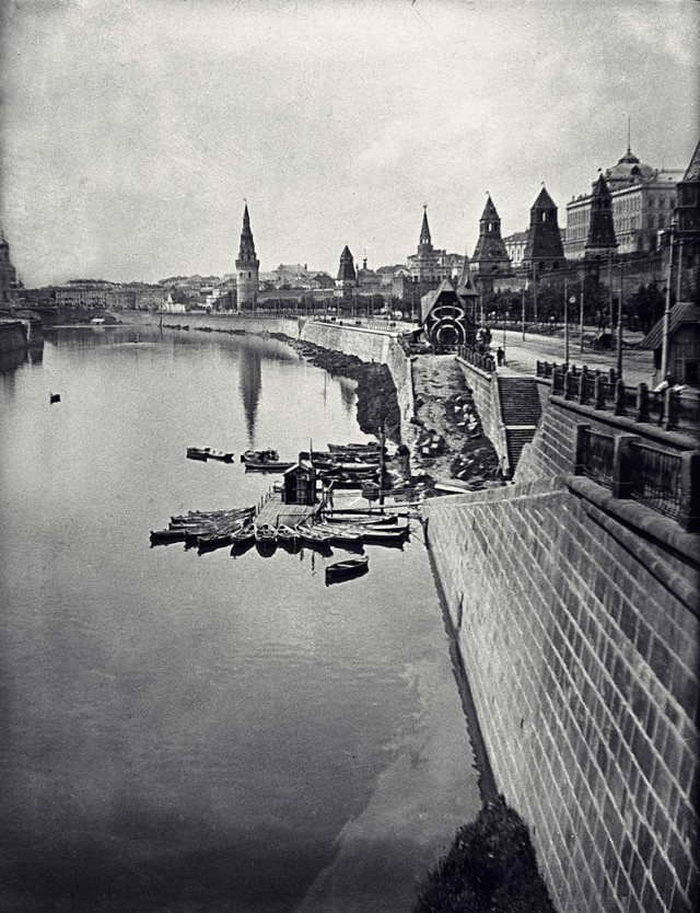 201701_moskow-1926.jpg