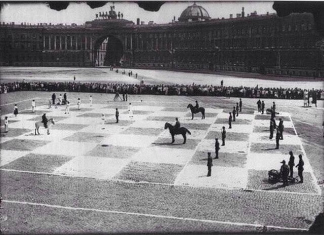 201704_live_chess-1924_9532695.jpg