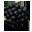 blackberry-26170.png