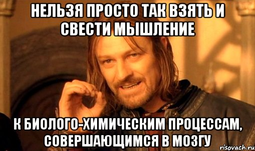 nelzya-prosto-tak-vzyat-i-boromir-mem_27416303_orig_.jpg