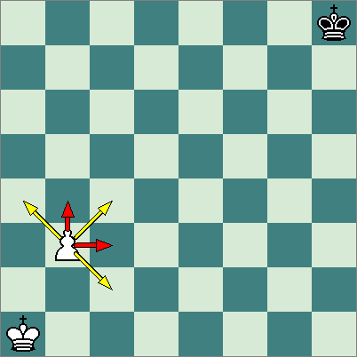pawn3.png
