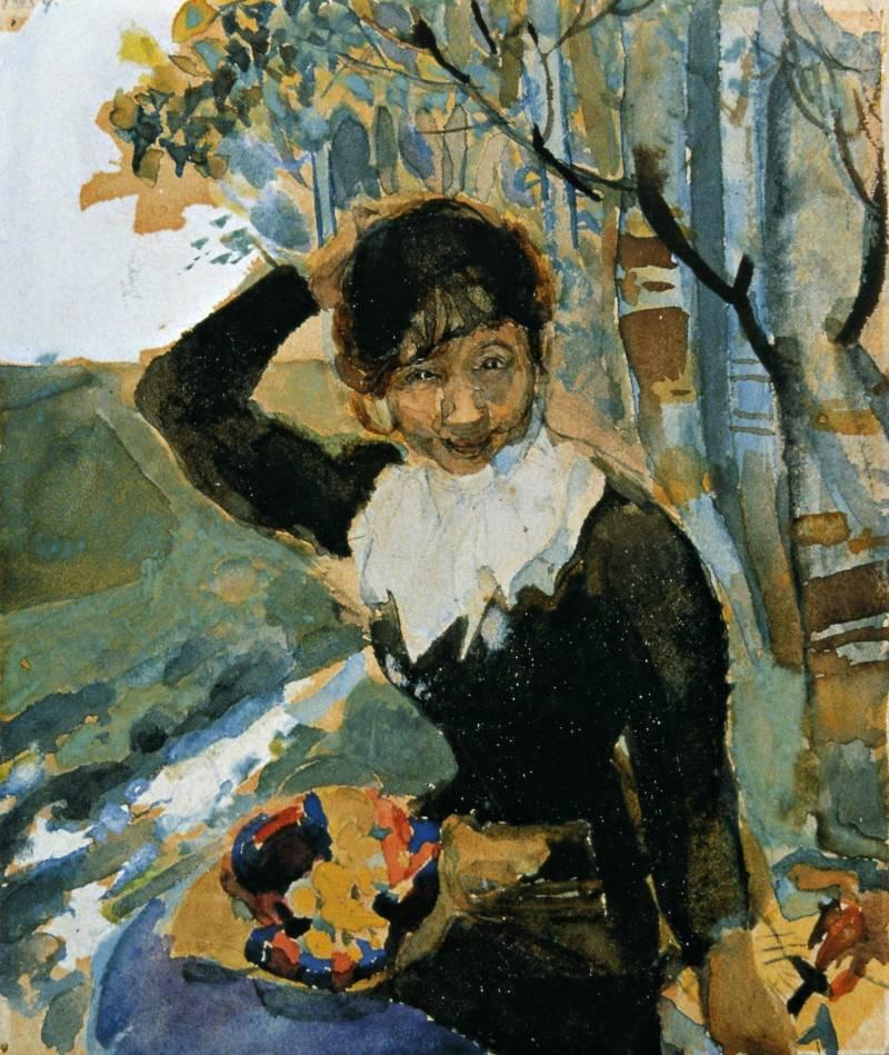 .1884-1885.jpg
