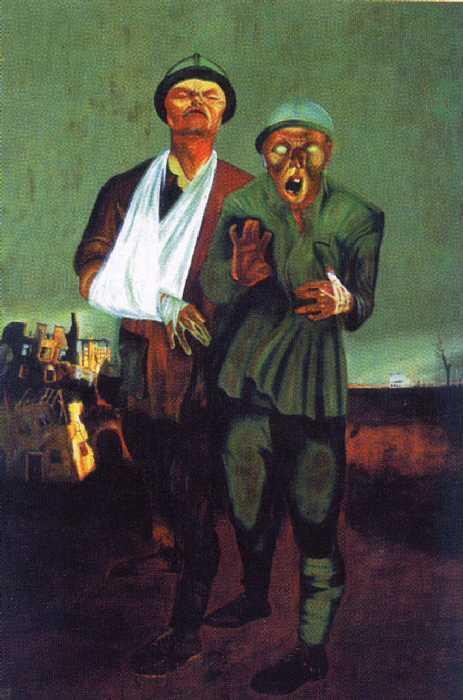 .1926.jpg