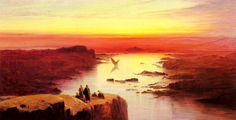 Lear_Edward_A_View_Of_The_Nile_Above_Aswan.jpg