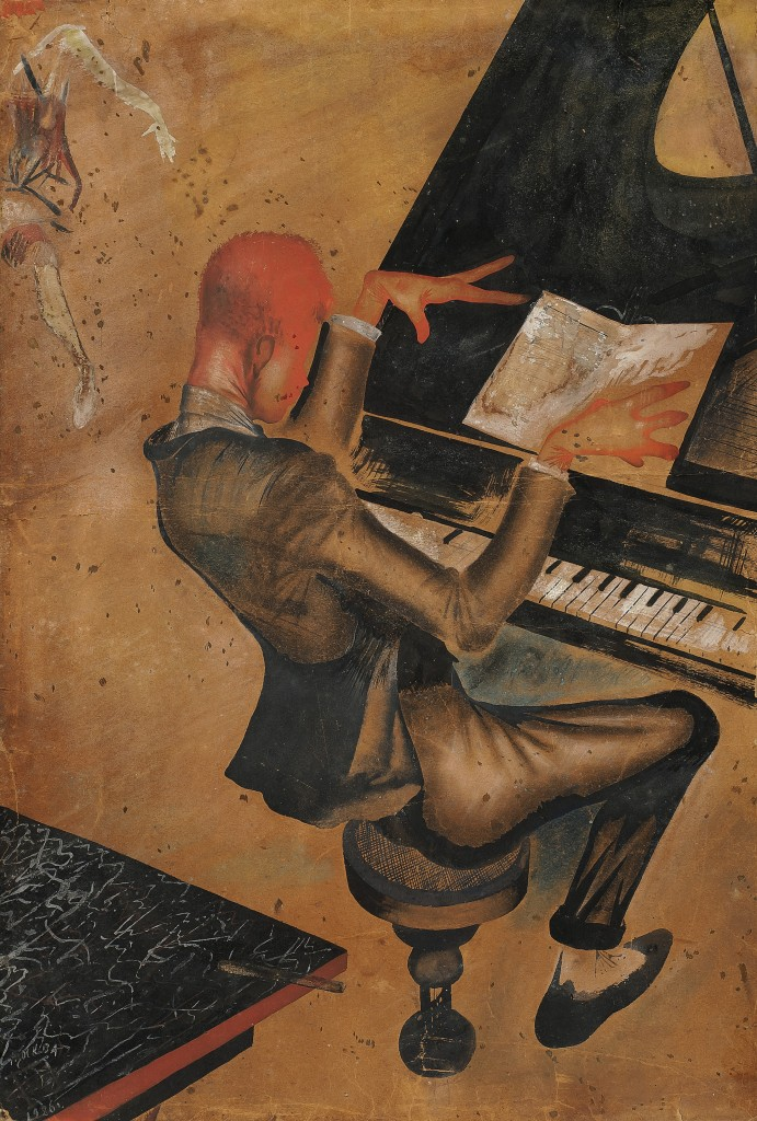 Russian-Art-Pimenov-The-Pianist-691x1024.jpg