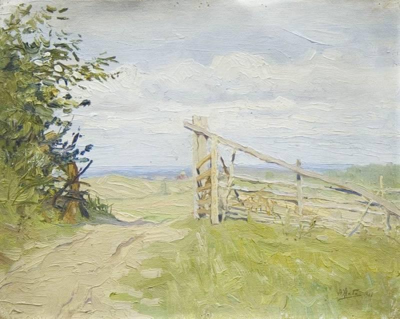 ZhabaPejzazh.1918.jpg