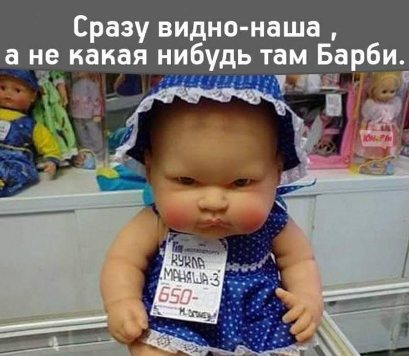 FB_IMG_1489906157526.jpg