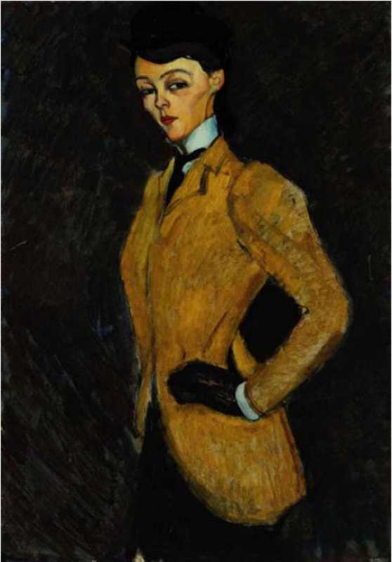 20130508_Soth_2_Modigliani.jpg