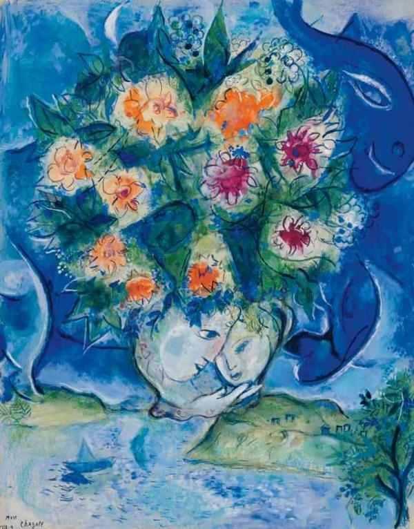 20130508_Soth_5_Chagall.jpg