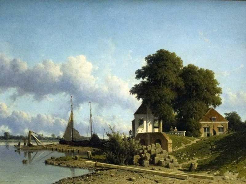 at-elshout-sun-1854.jpg