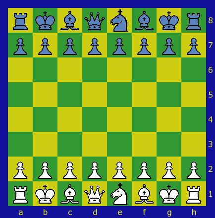 knight_chess56b34.png