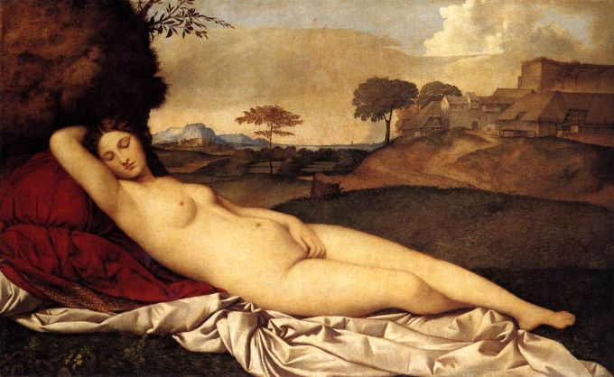 201605_giorgione-the-sleeping-venus-1510.gallery.jpg