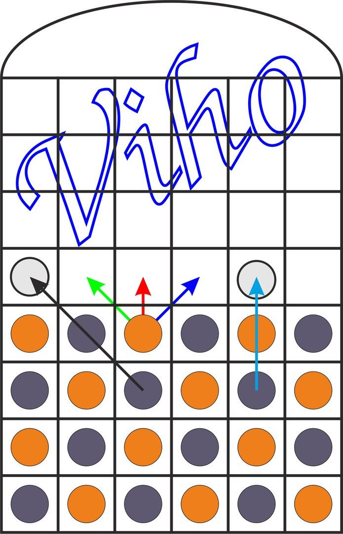 X1YZ4ODV7Ds.jpg