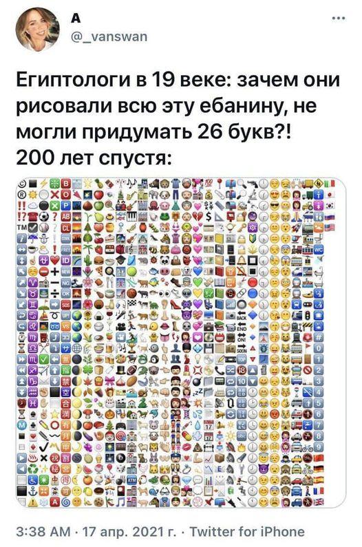 202104263.jpg
