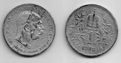 191215.jpg