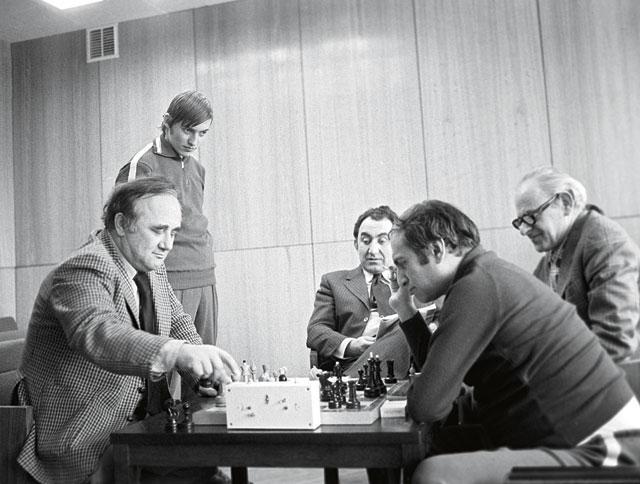 Karpov-Geller-Furman-Petrosian-Tal1975.jpg