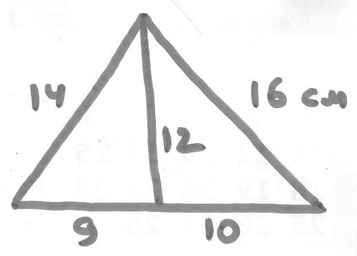 triangle_2018-09-20.jpg
