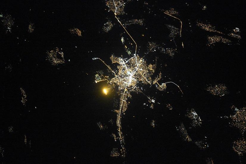 Grozny-.jpg