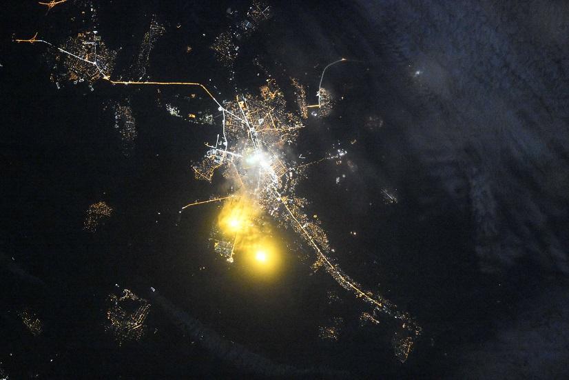 Grozny.jpg