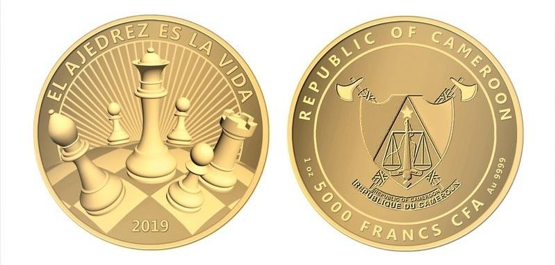 chess-1_2020-03-18.jpg