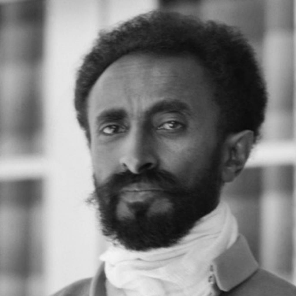 Haile-Selassie-M.jpg