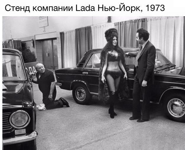 https://quantoforum.ru/media/kunena/attachments/711/12115853_1681301205440679_5752034875715805205_n.jpg