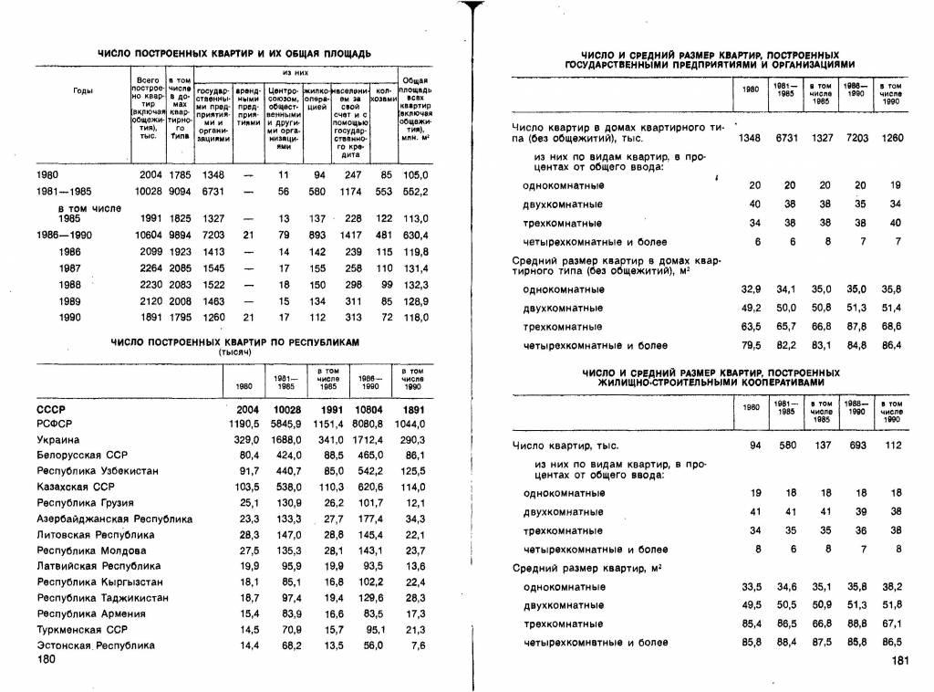 1990.1991_091.jpg