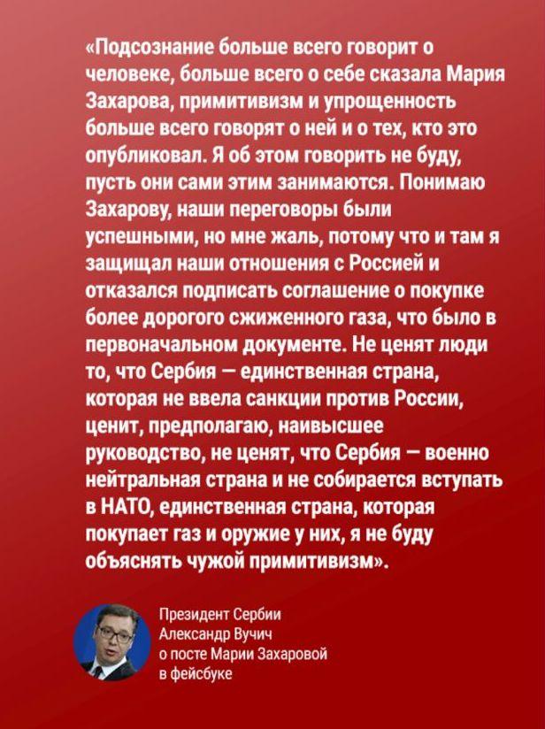 2020_09_06_22_09_08.jpg