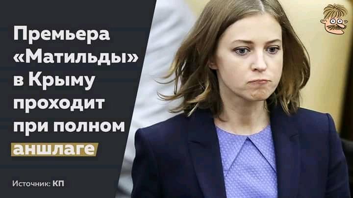 FB_IMG_15091261183083032.jpg