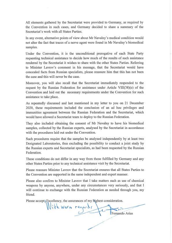 LetterPRRussia3-3-2021_2.jpg
