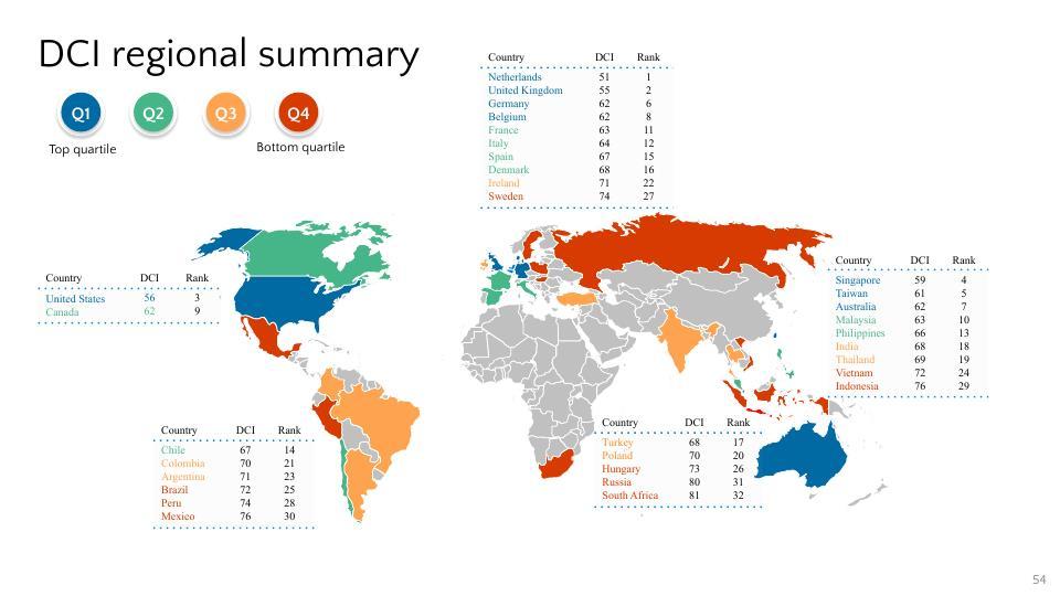 MSDigitalCivility2021GlobalReport_054.jpg