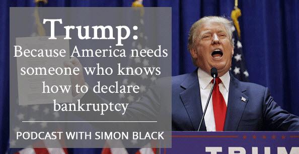 trumpbankruptcy.jpg