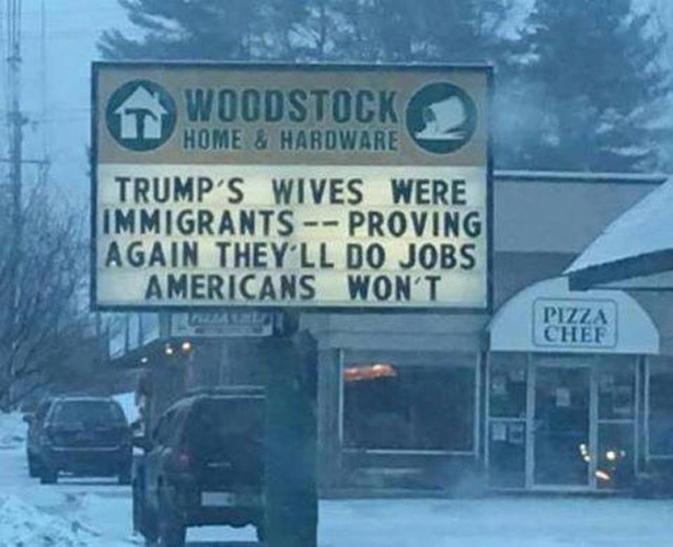 trumps-wives-immigrants.jpg