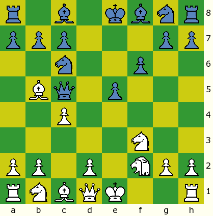 130803_chess522590eae00a8.png