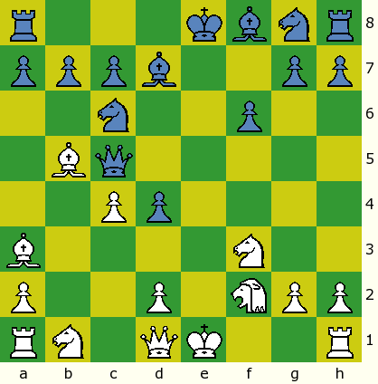 130804_chess5226f63d3f8e8.png